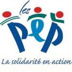 logo du PEP 34